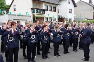 2014-06-19 Schützenumzug 2014 017