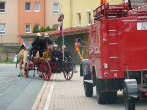 Annafest 2010 223