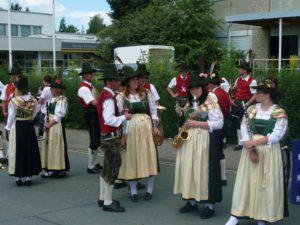 Annafest 2010 230