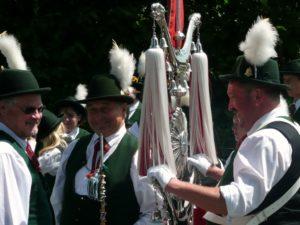 Annafest 2010 244