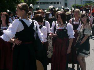 Annafest 2010 248