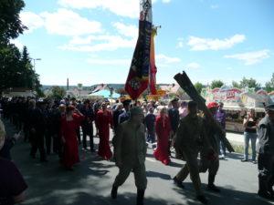 Annafest 2010 271