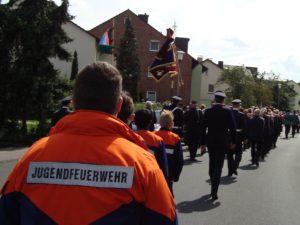 Schuetzenumzug 2011 011