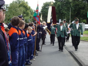 Schuetzenumzug 2011 026