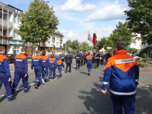 Schuetzenumzug 2011 076